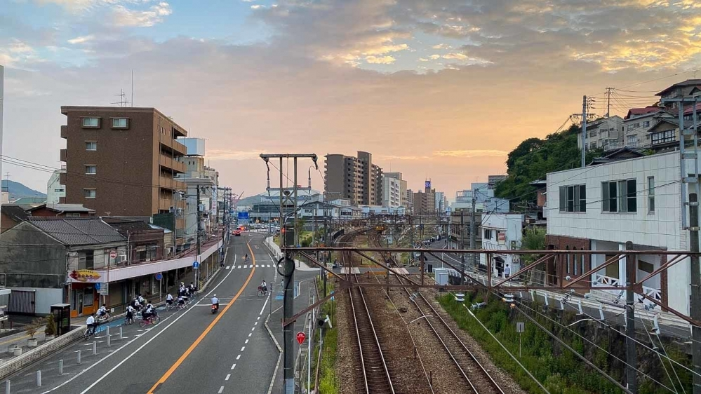 瀬戸内海旅day1-67