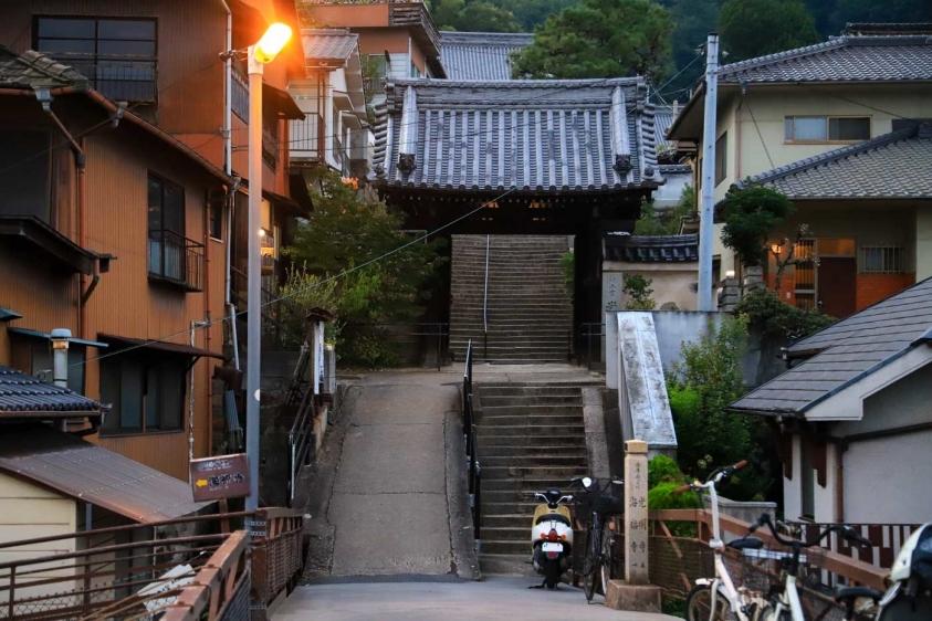 瀬戸内海旅day1-44
