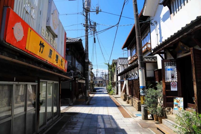 瀬戸内海day2-18