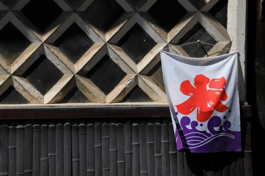 瀬戸内海day2-13