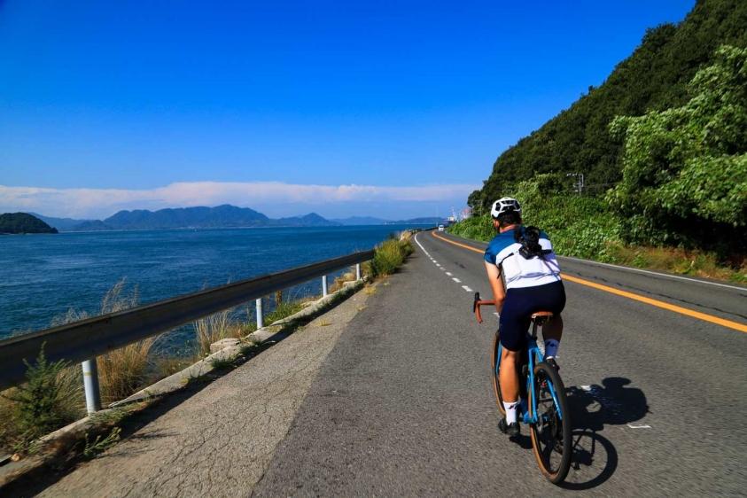 瀬戸内海day2-9