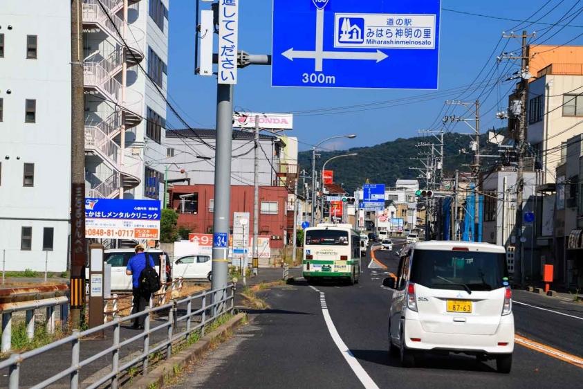 瀬戸内海day2-7