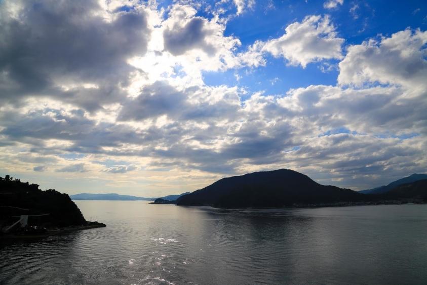 瀬戸内海day2-39