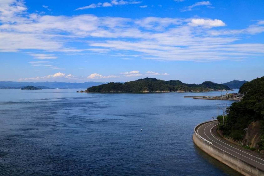 瀬戸内海day2-33