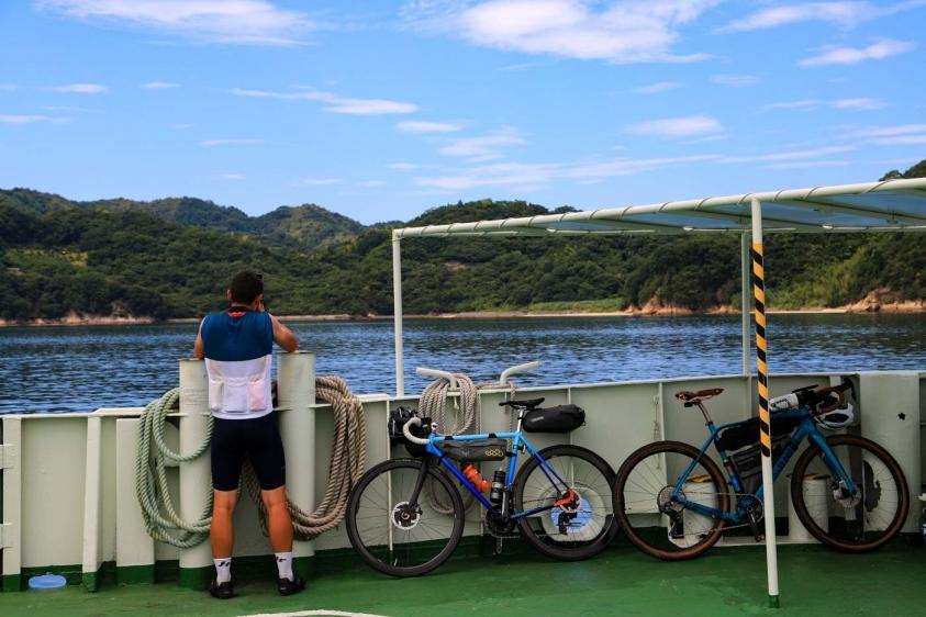 瀬戸内海day2-29