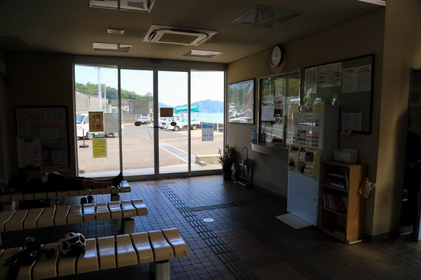 瀬戸内海day2-25