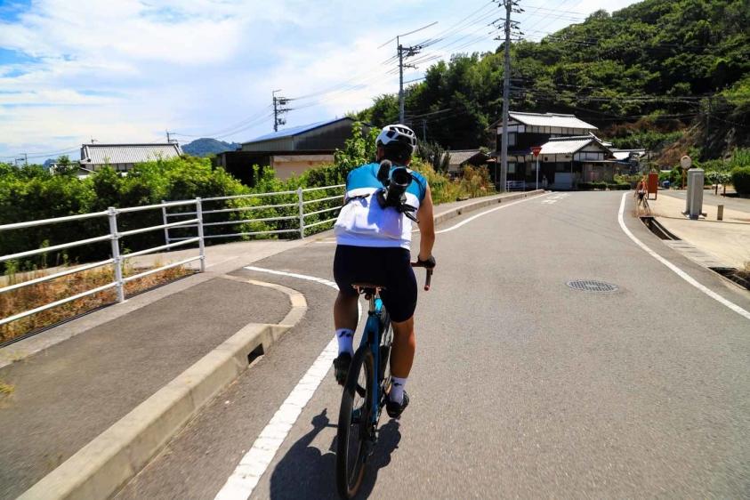 瀬戸内海day2-23