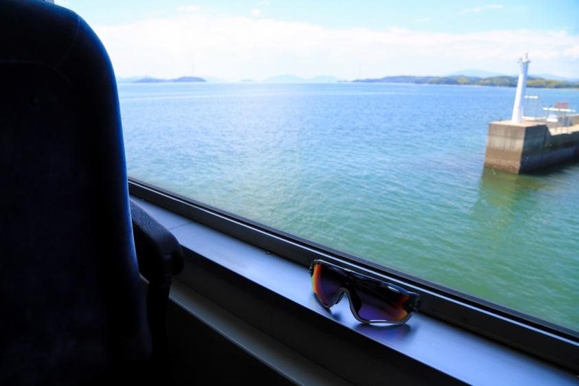 瀬戸内海day2-22