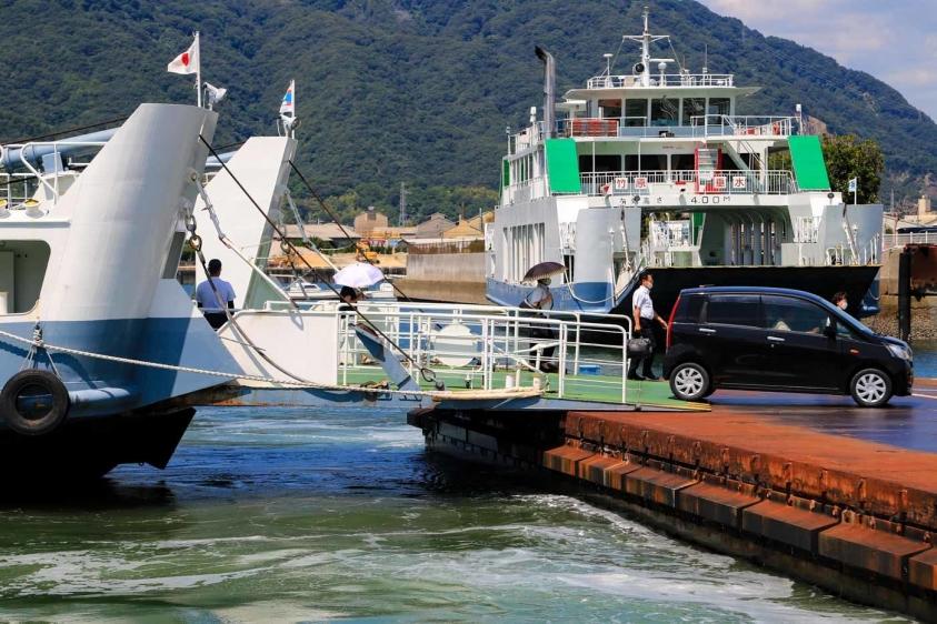 瀬戸内海day2-21