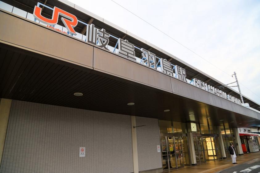goto白川郷2日-21