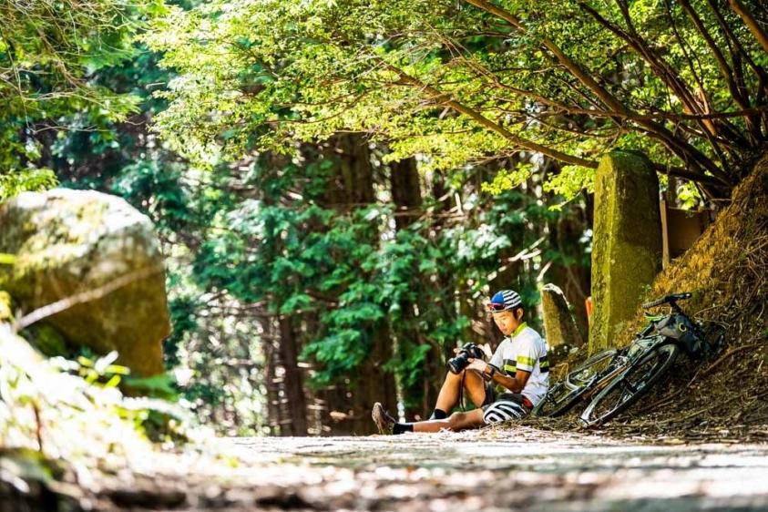 関西hill climb-5