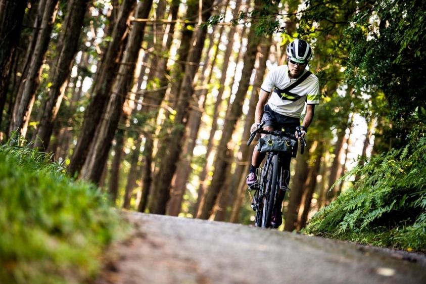 関西hill climb-3