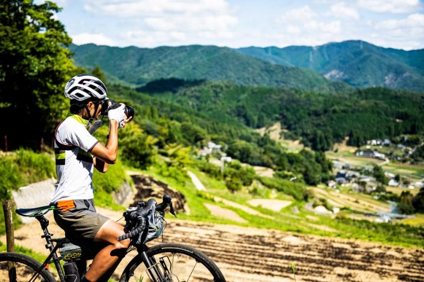 関西hill climb-2