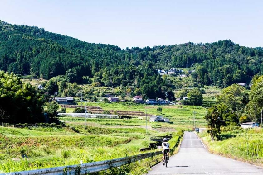 関西hill climb-1