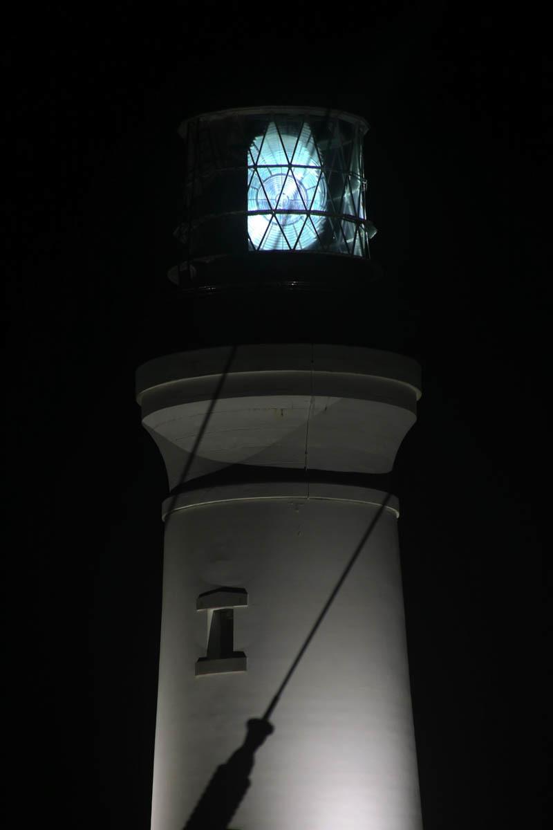 灯台特集2-12