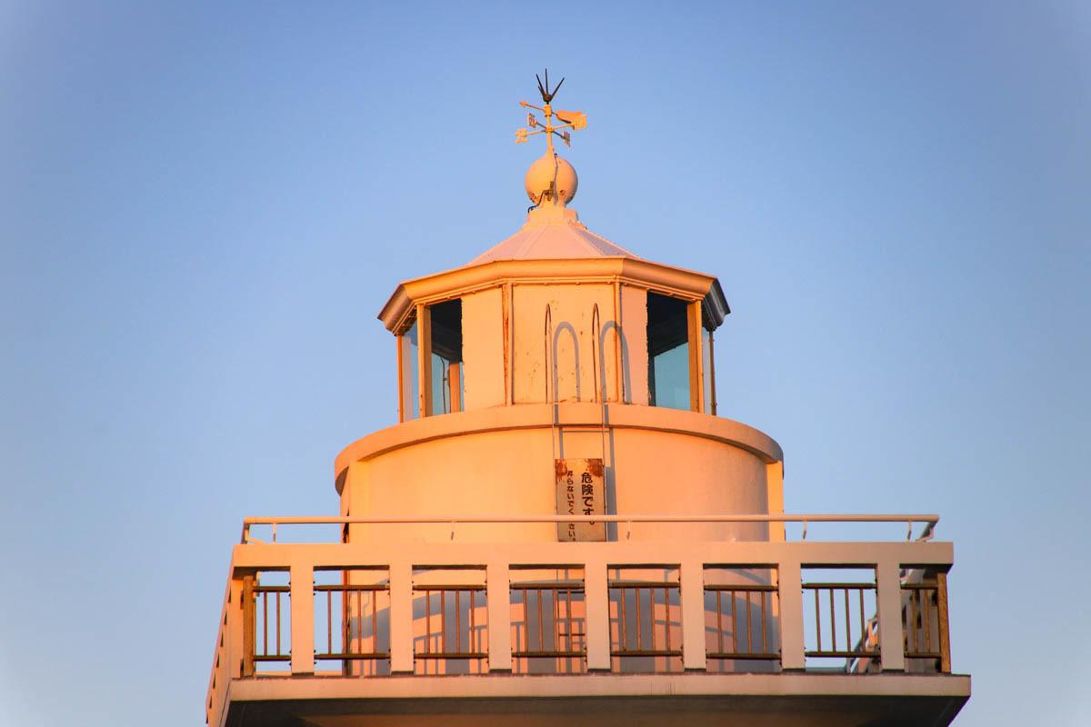 灯台特集2-32