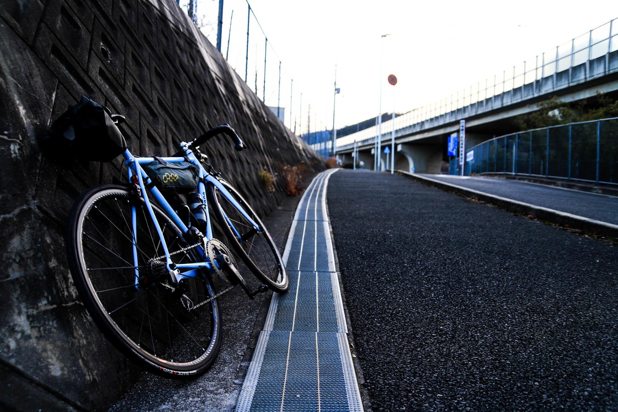 大阪〜豊橋-3