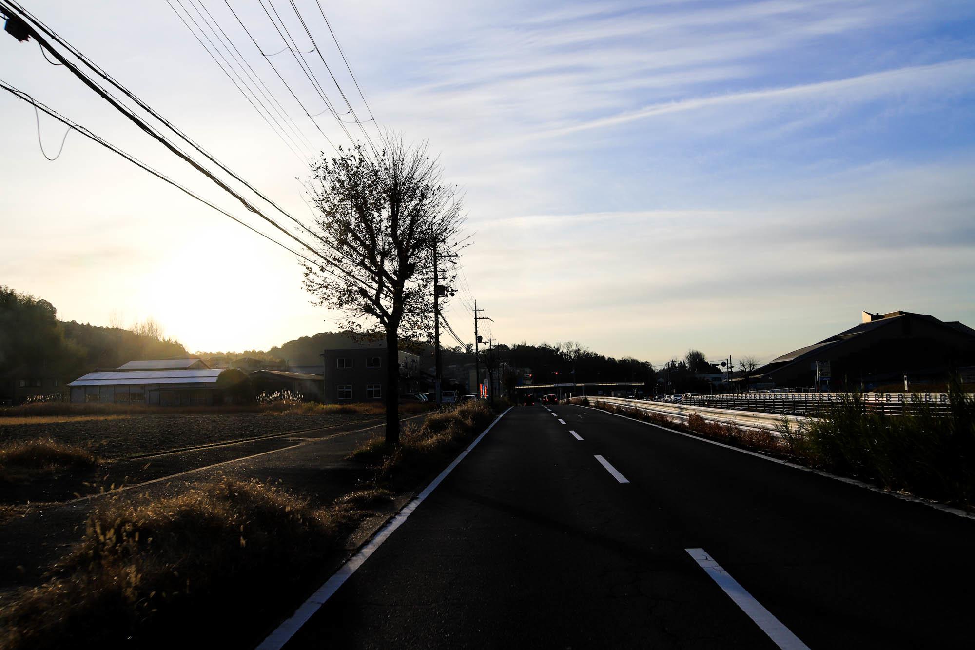 大阪〜豊橋-4