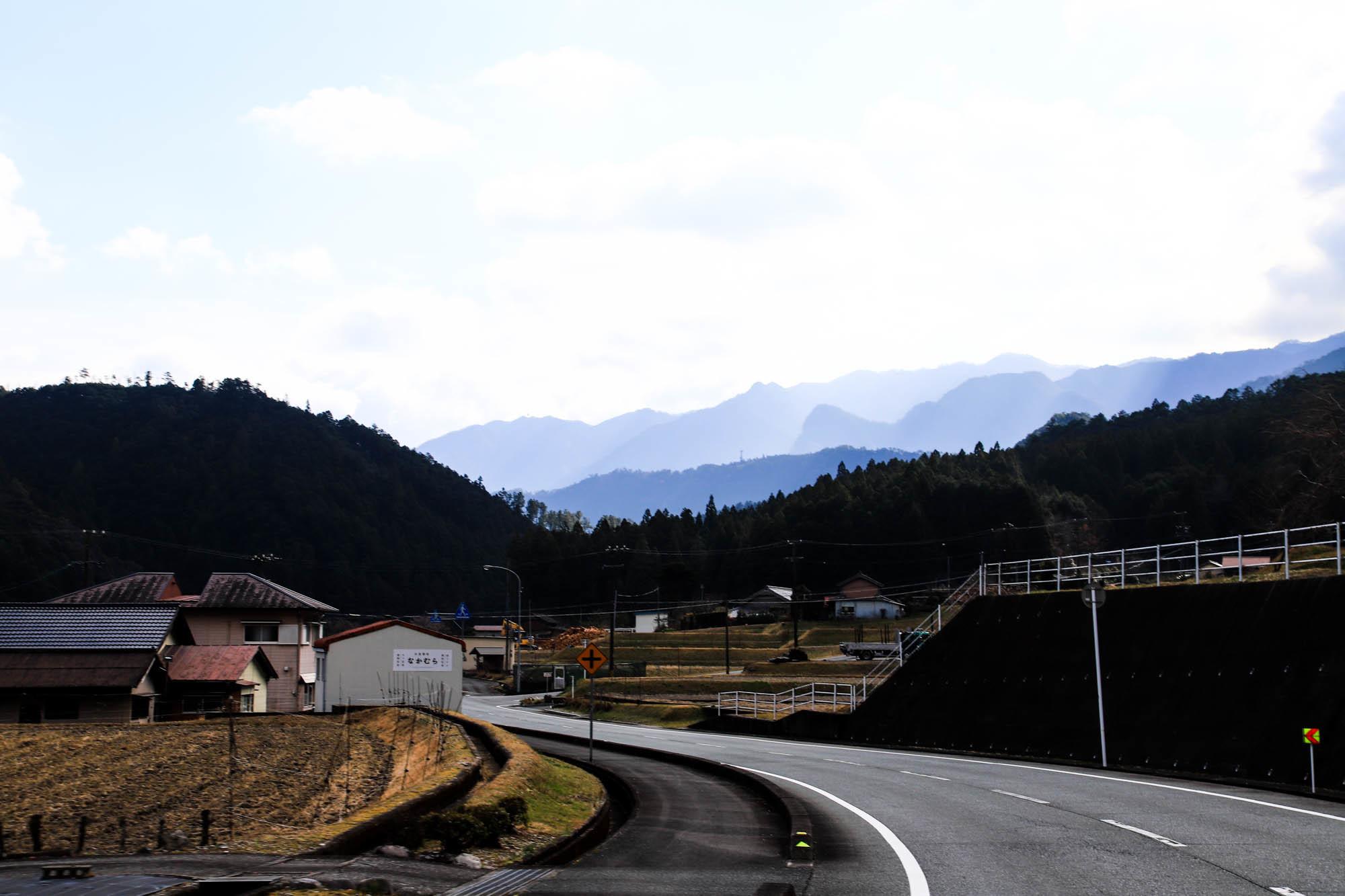 大阪〜豊橋-12