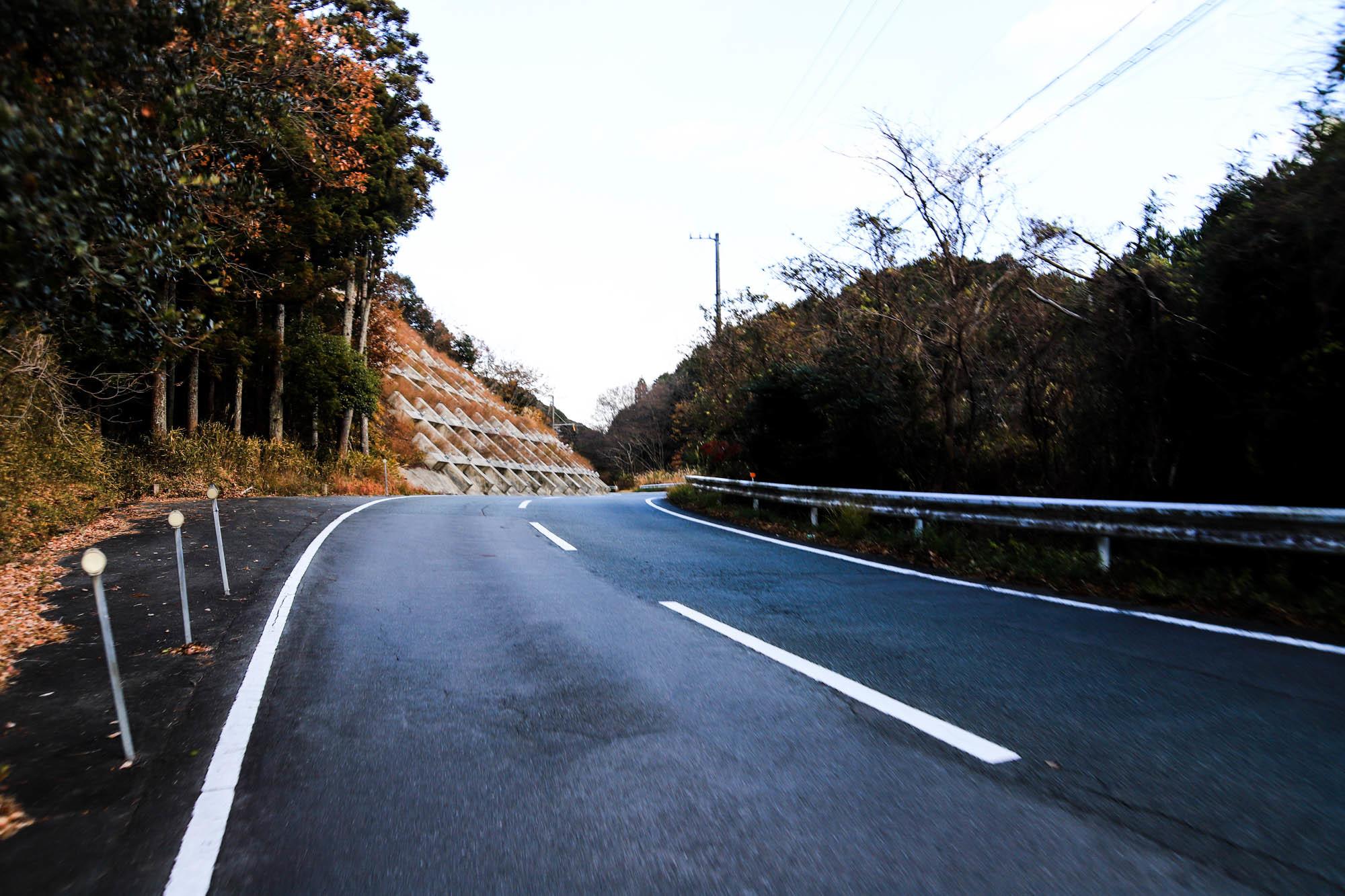 大阪〜豊橋-19