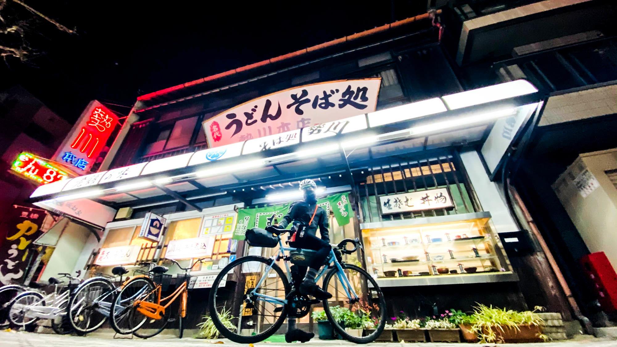 大阪〜豊橋-47