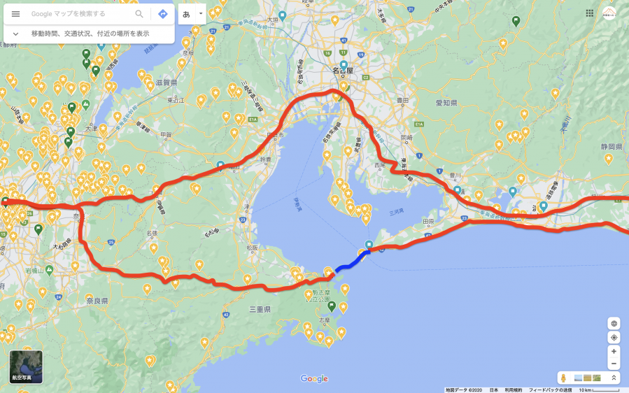 20201231route1.png