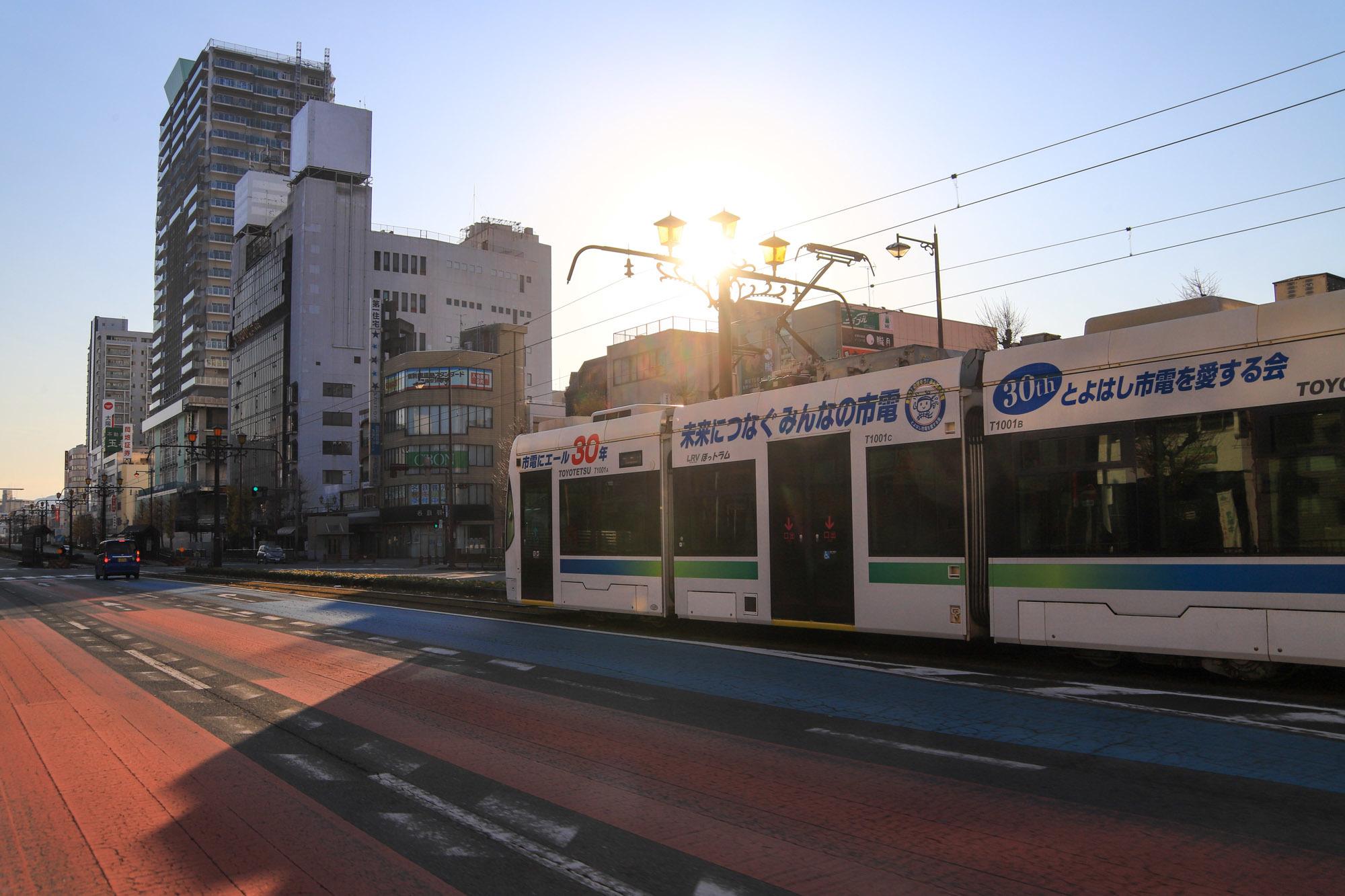 豊橋〜浜松-4
