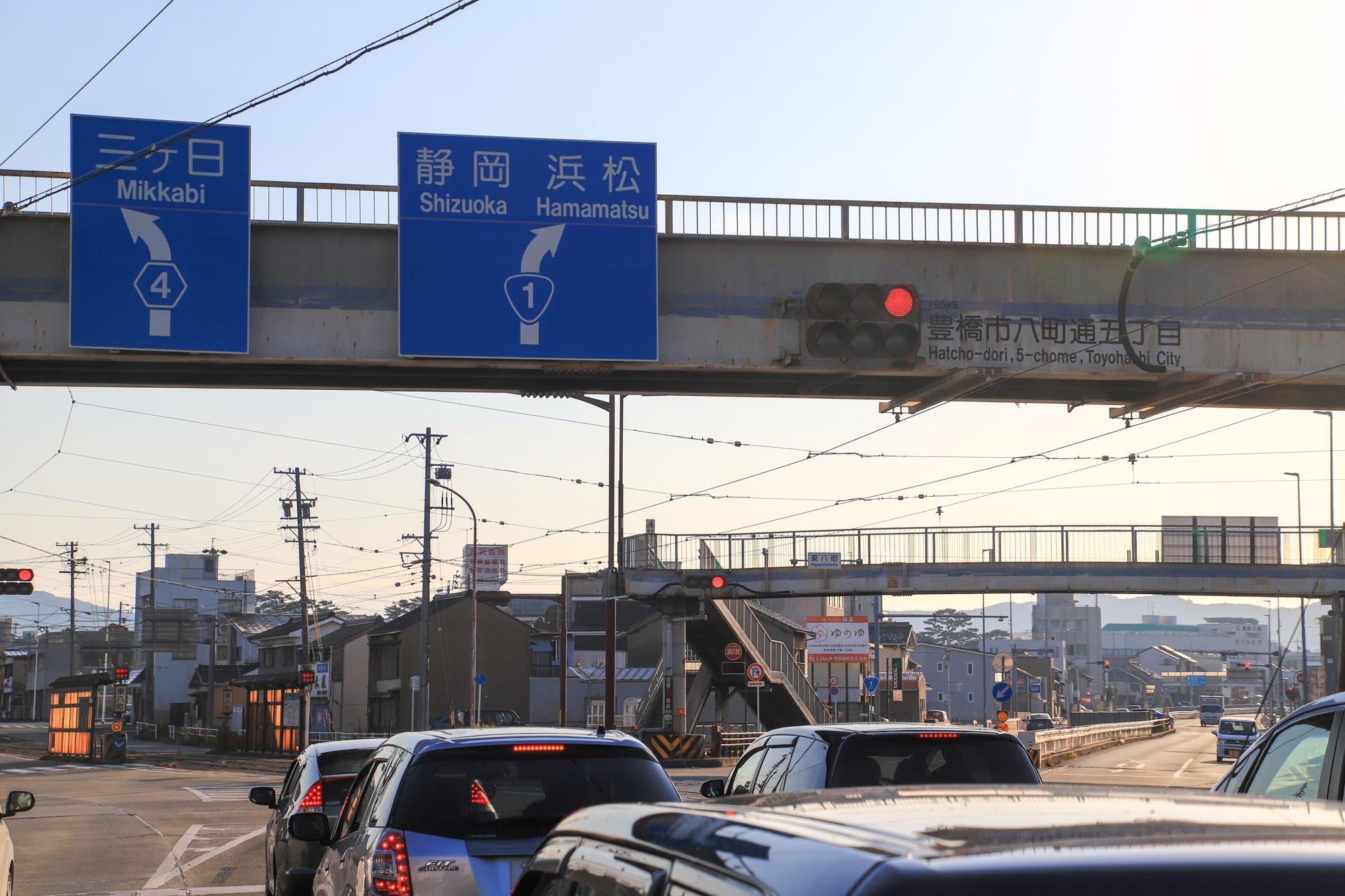 豊橋〜浜松-7