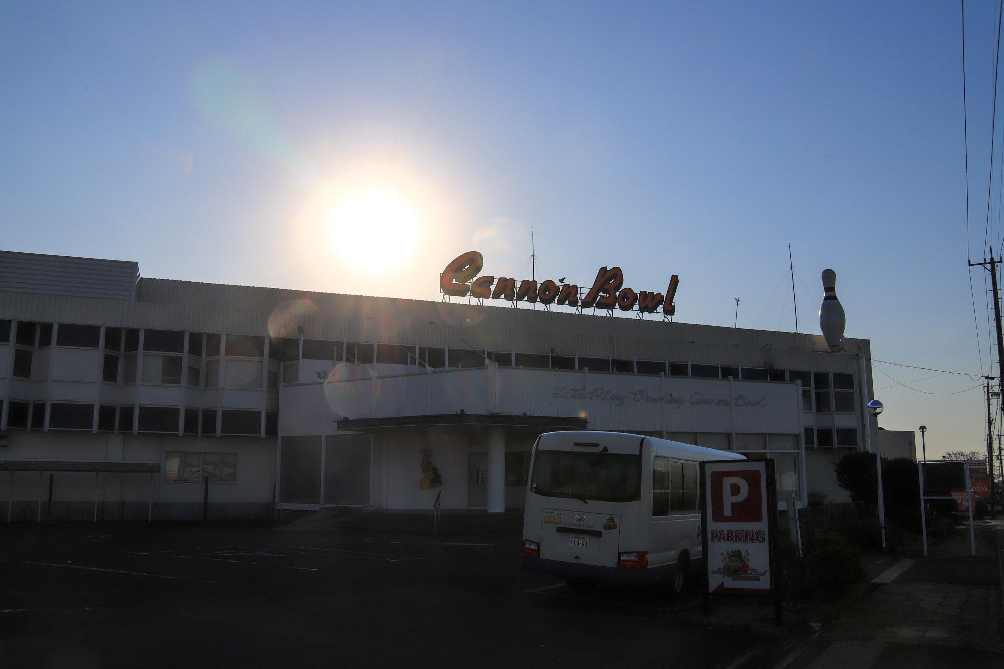 豊橋〜浜松-8