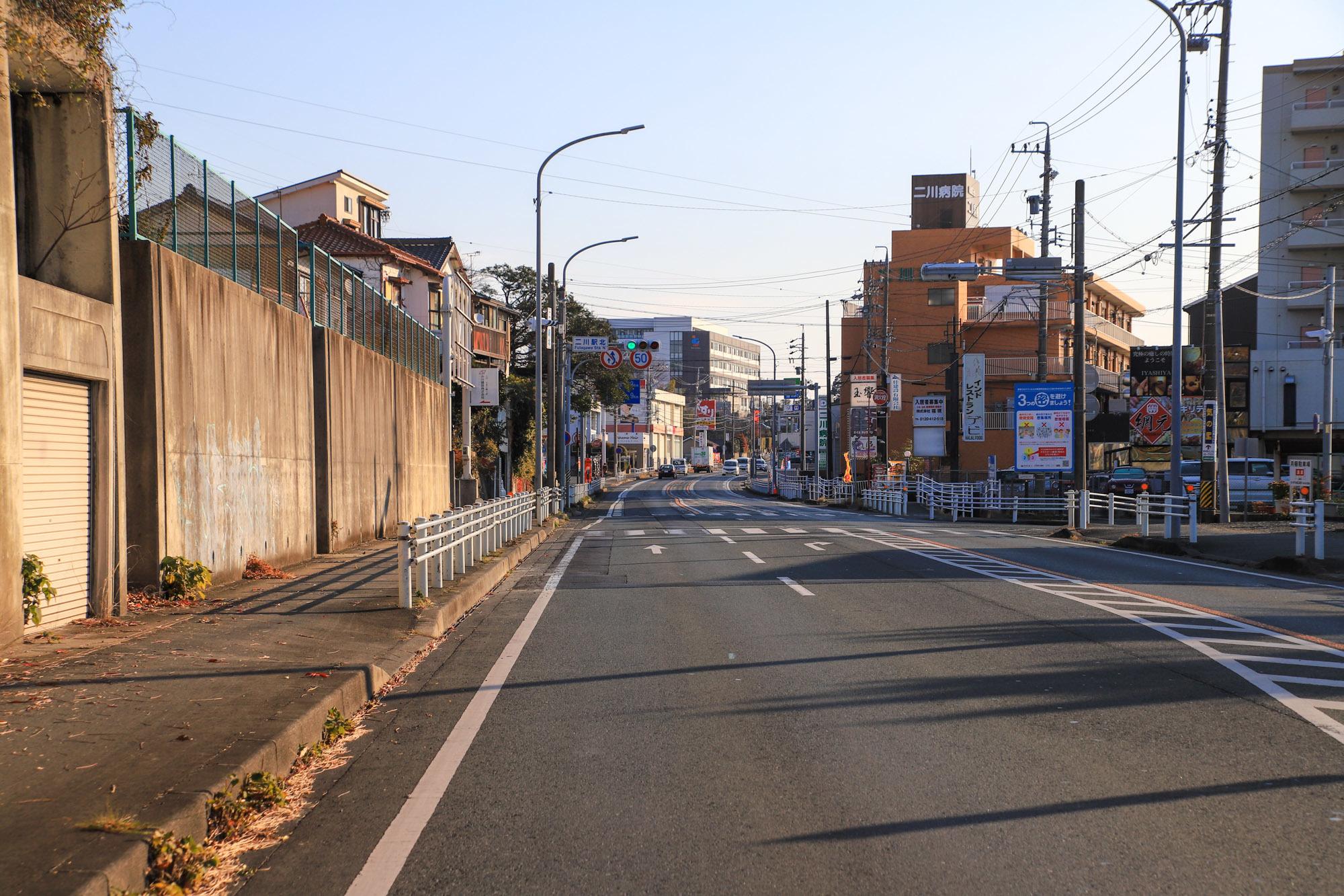 豊橋〜浜松-9