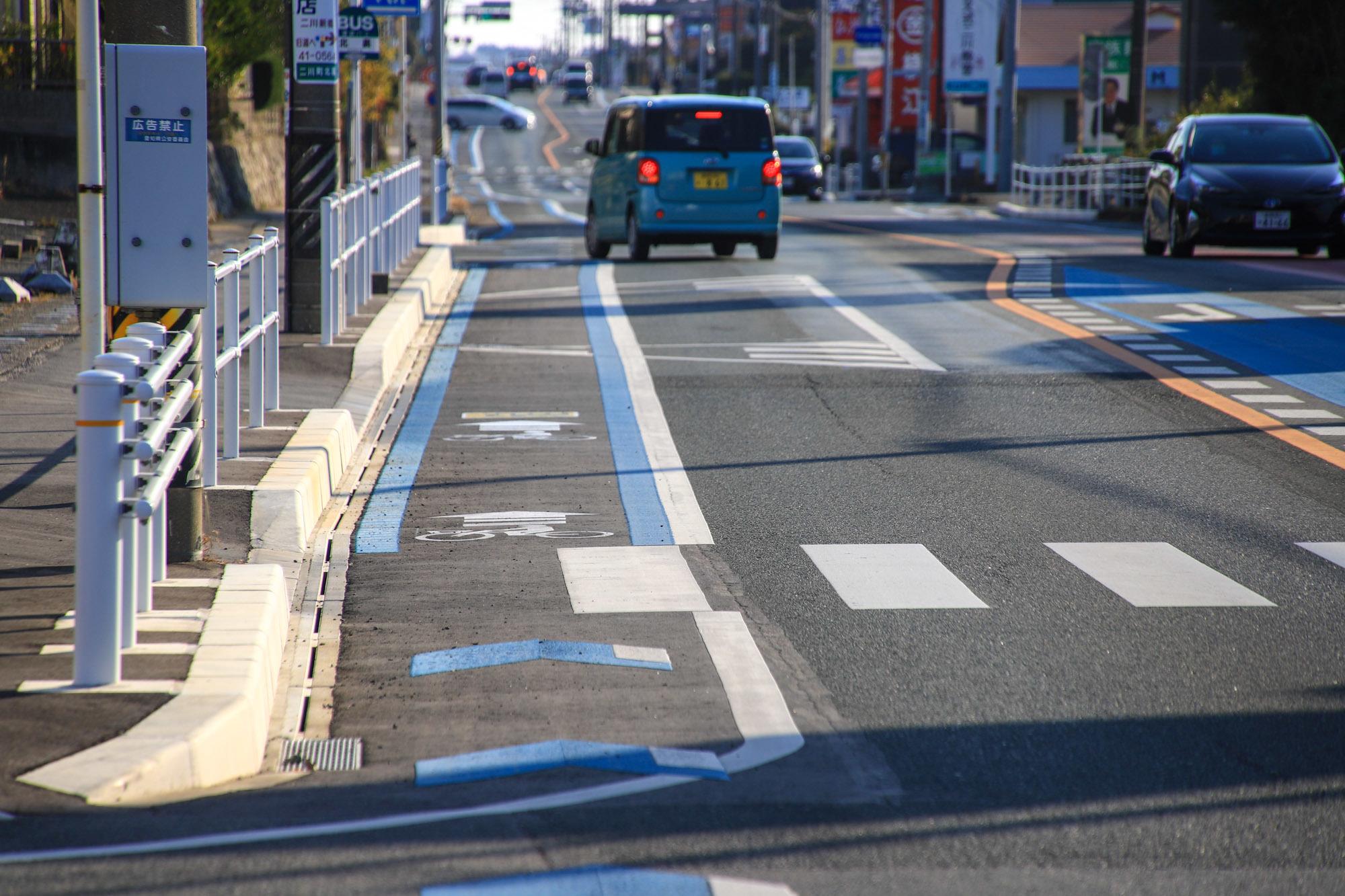豊橋〜浜松-16