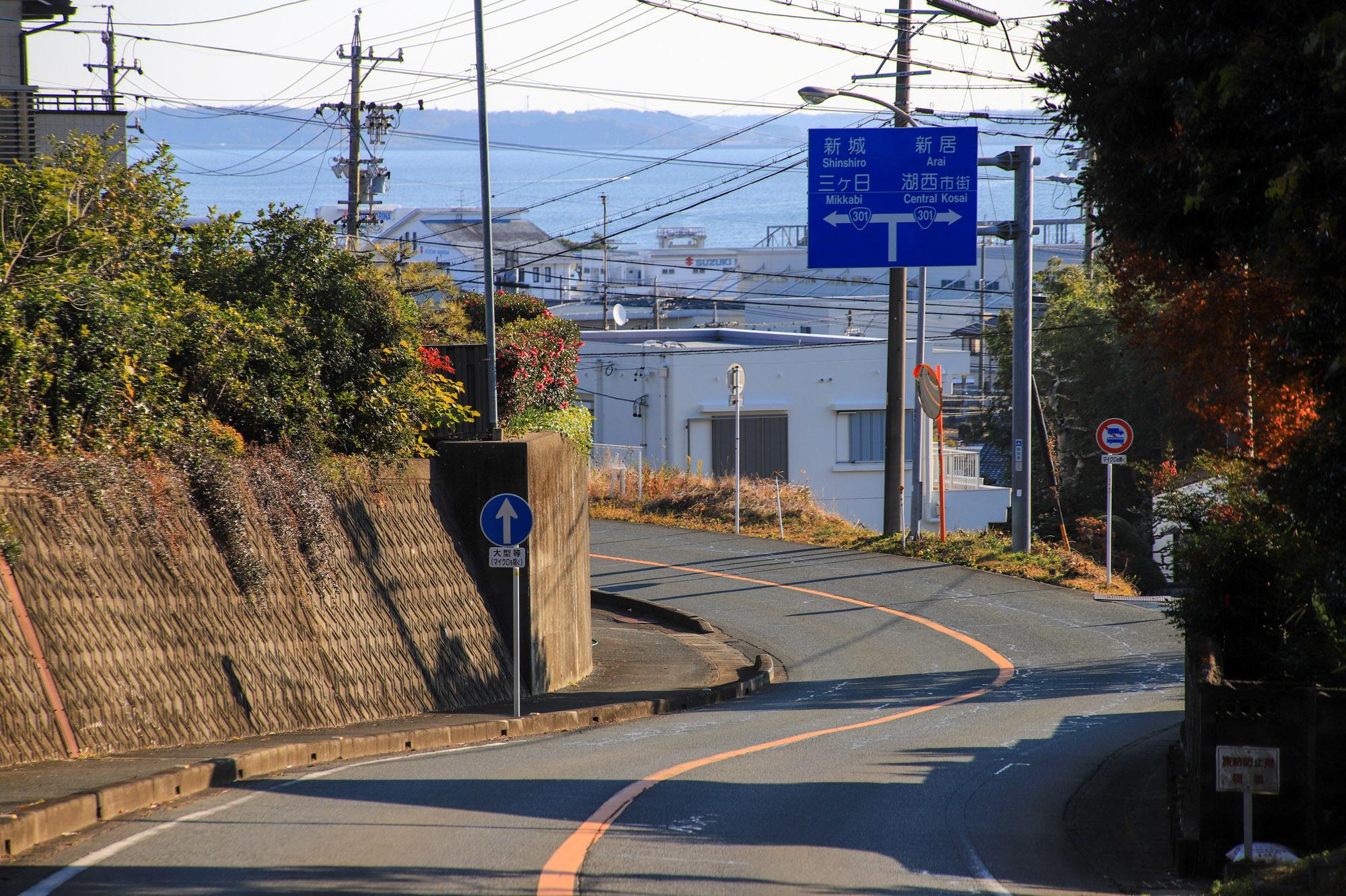 豊橋〜浜松-17