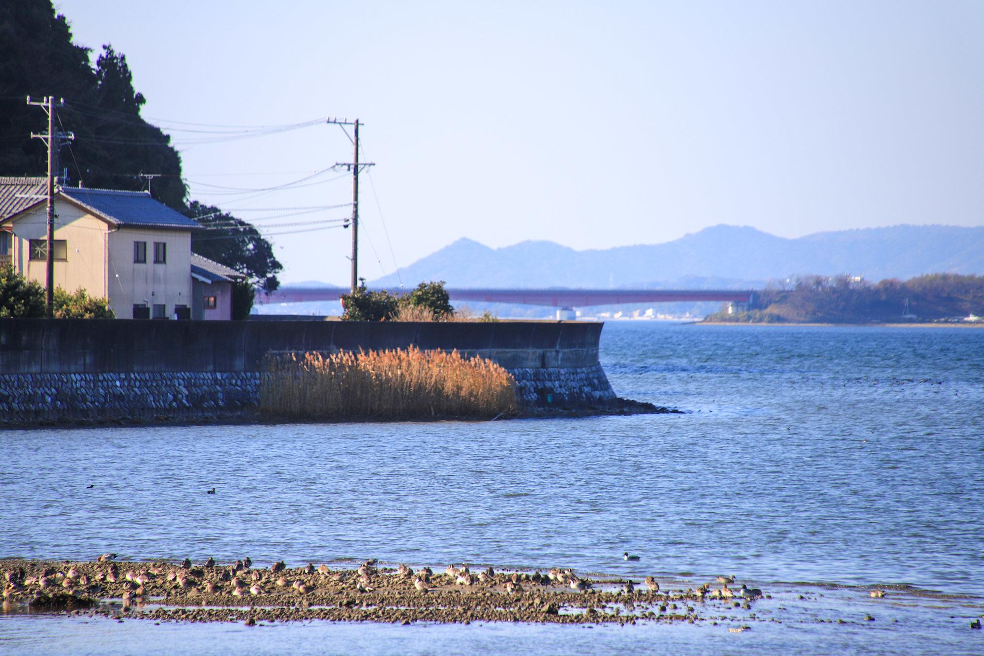 豊橋〜浜松-21