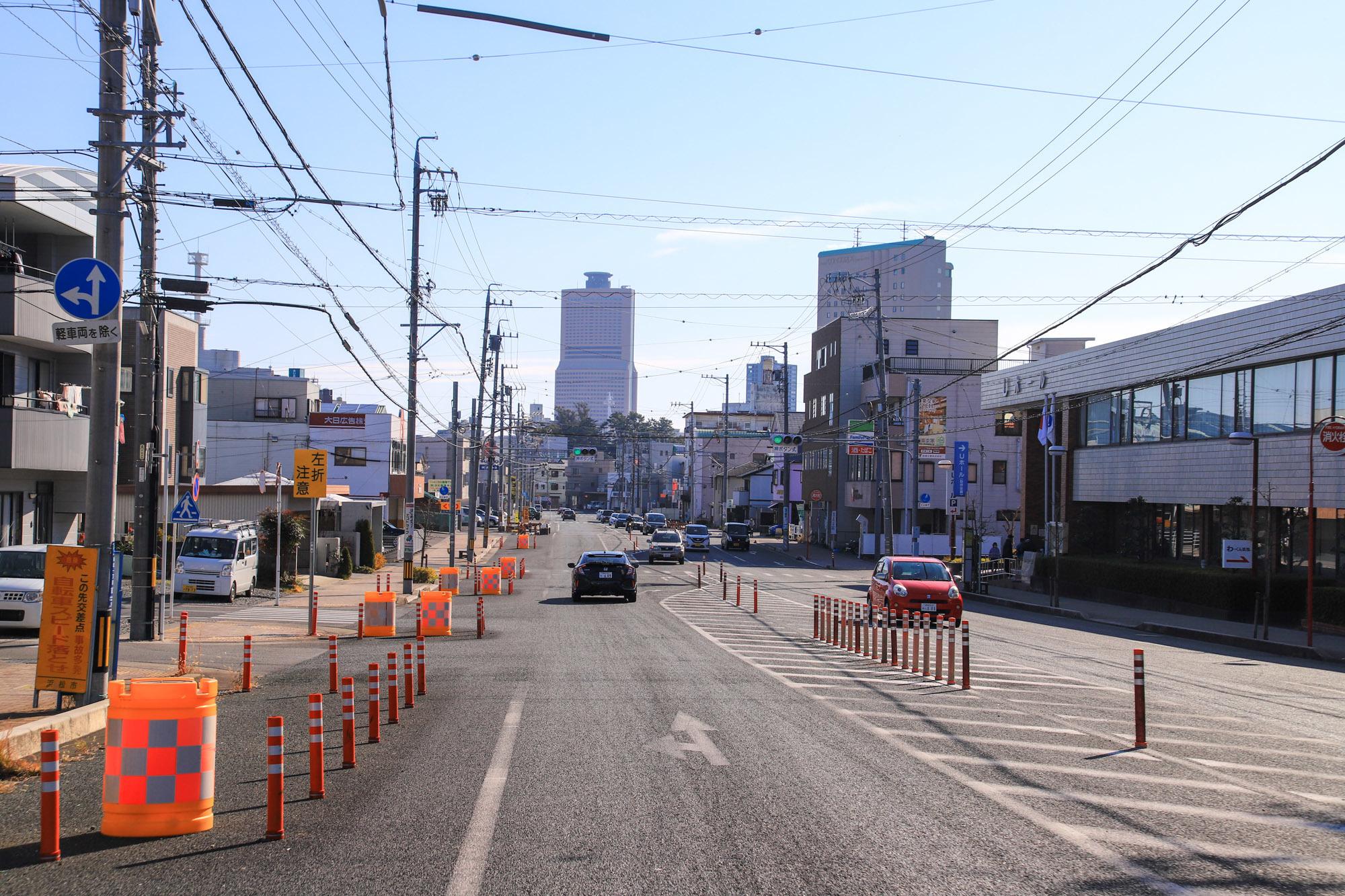 豊橋〜浜松-22