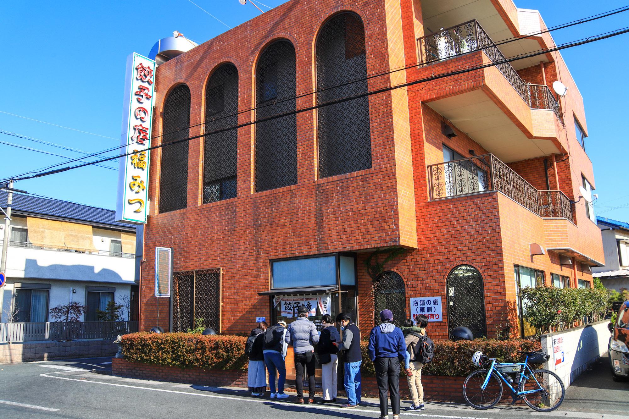 豊橋〜浜松-24