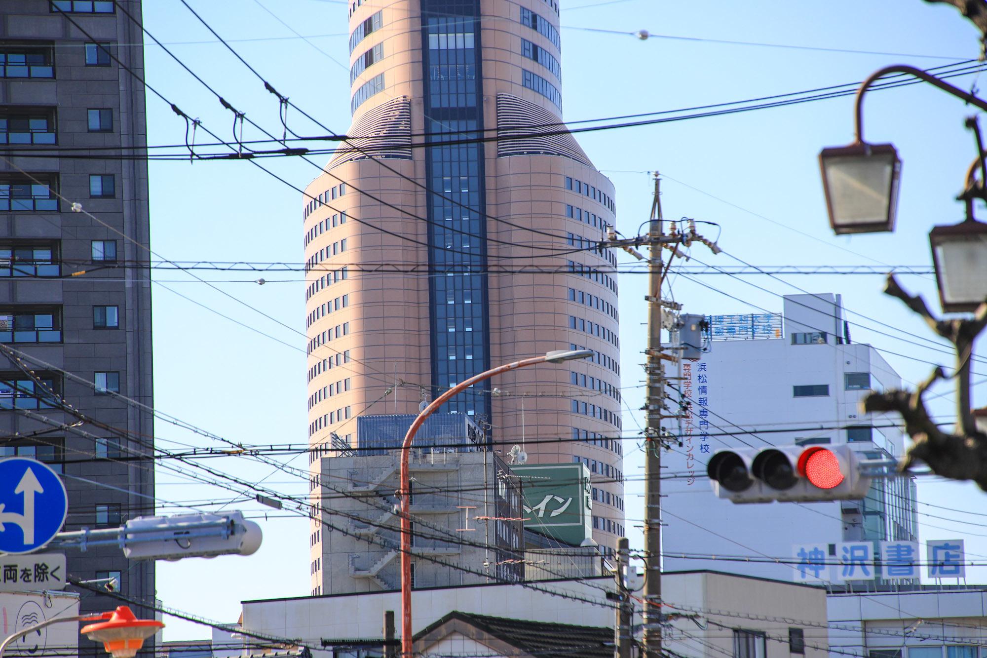 豊橋〜浜松-26