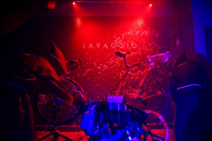 lavaggio_halloweennight-11.jpg