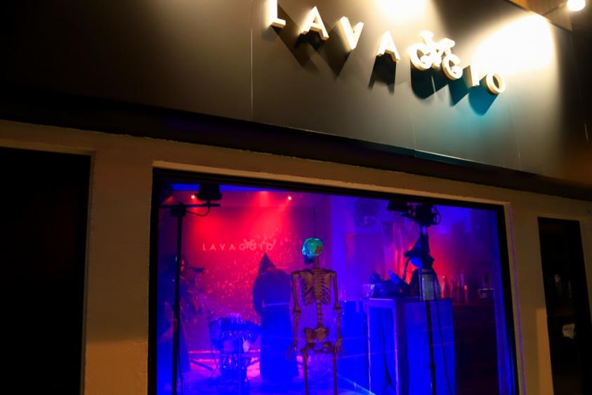 lavaggio_halloweennight-15.jpg