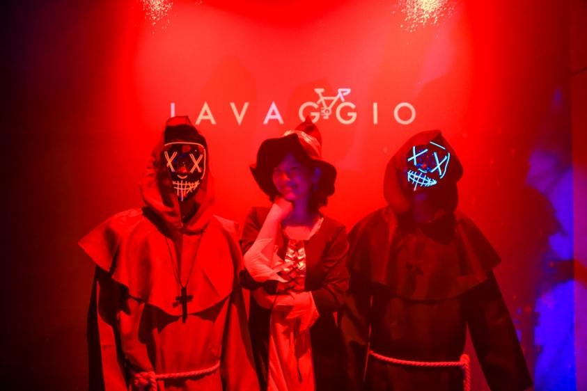 lavaggio_halloweennight-25.jpg