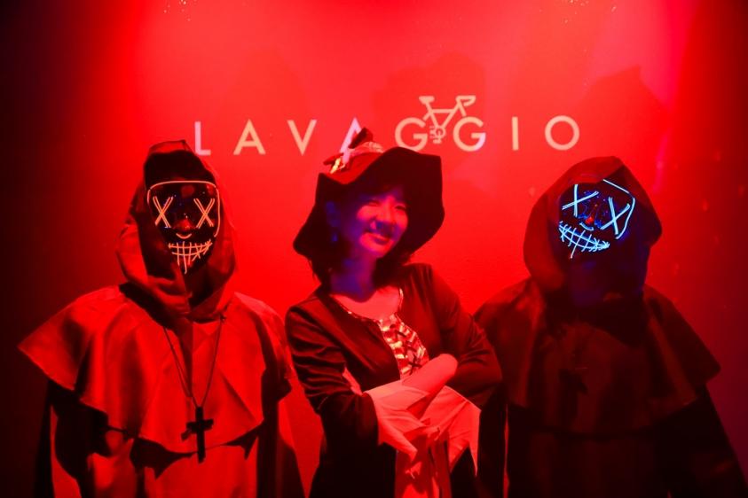 lavaggio_halloweennight-26.jpg