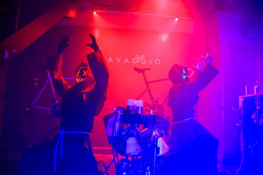 lavaggio_halloweennight-2.jpg
