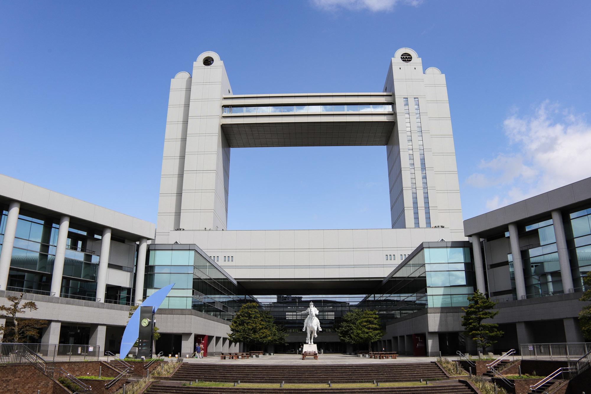 nagoyakokusai-12.jpg