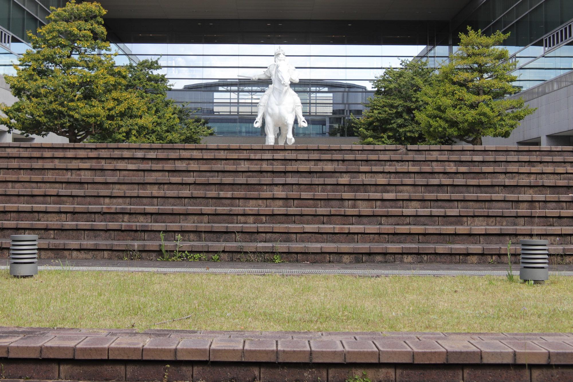 nagoyakokusai-16.jpg