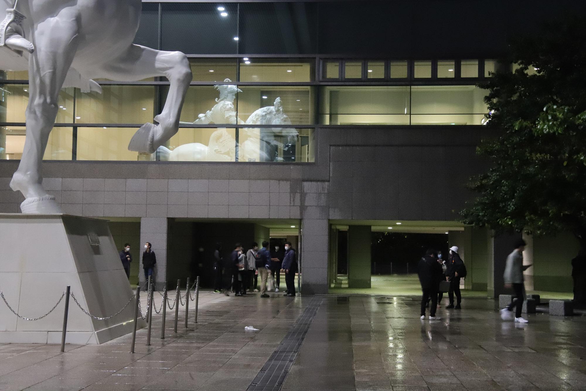 nagoyakokusai-6.jpg