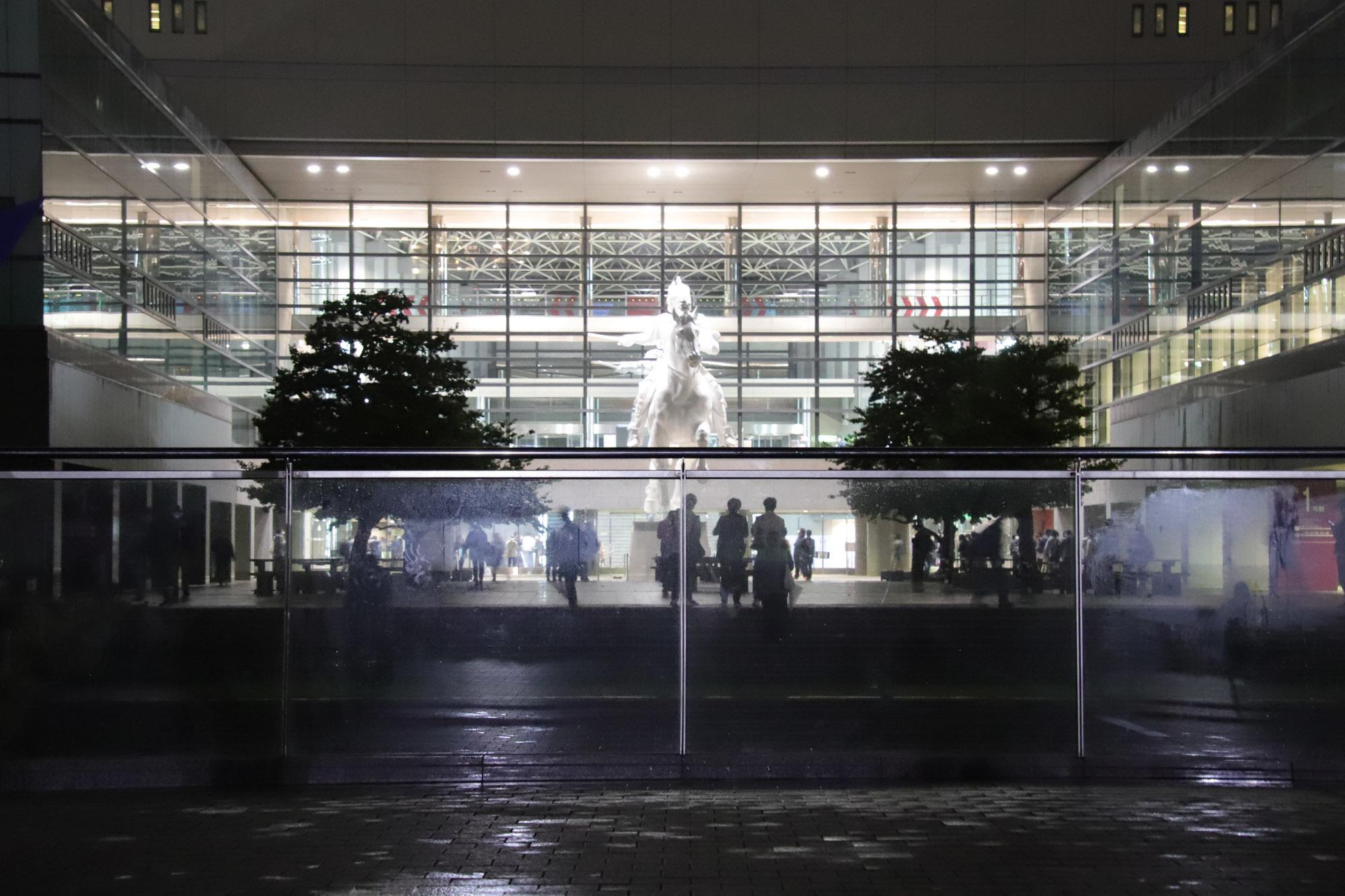 nagoyakokusai-8.jpg