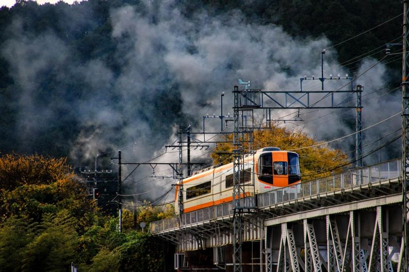 oodaigahara-10.jpg