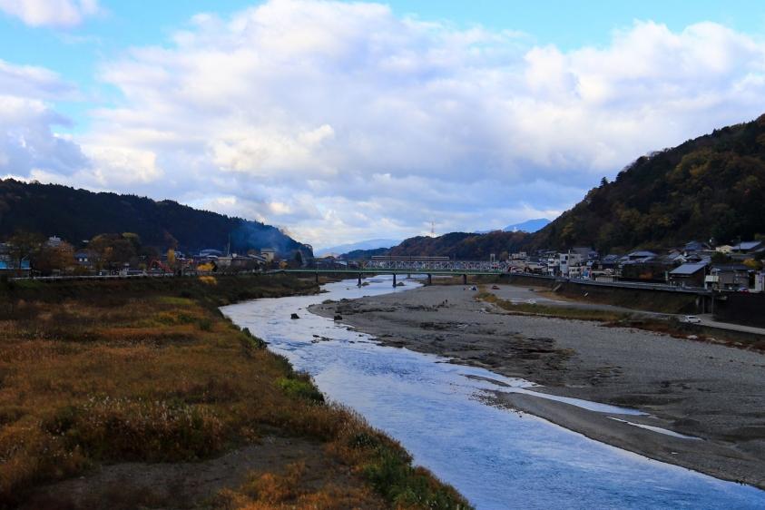 oodaigahara-11.jpg