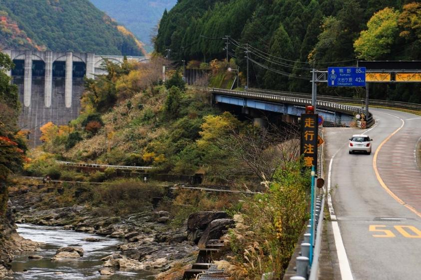 oodaigahara-12.jpg