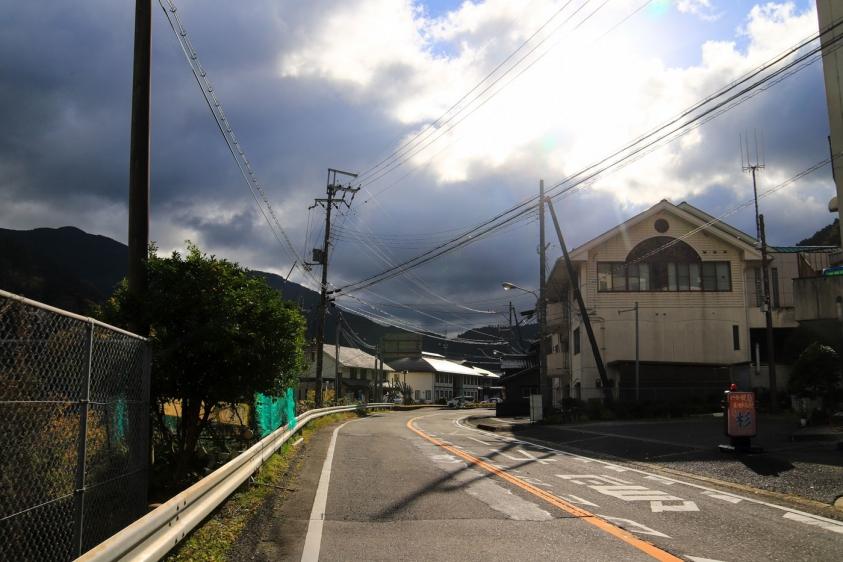 oodaigahara-15.jpg