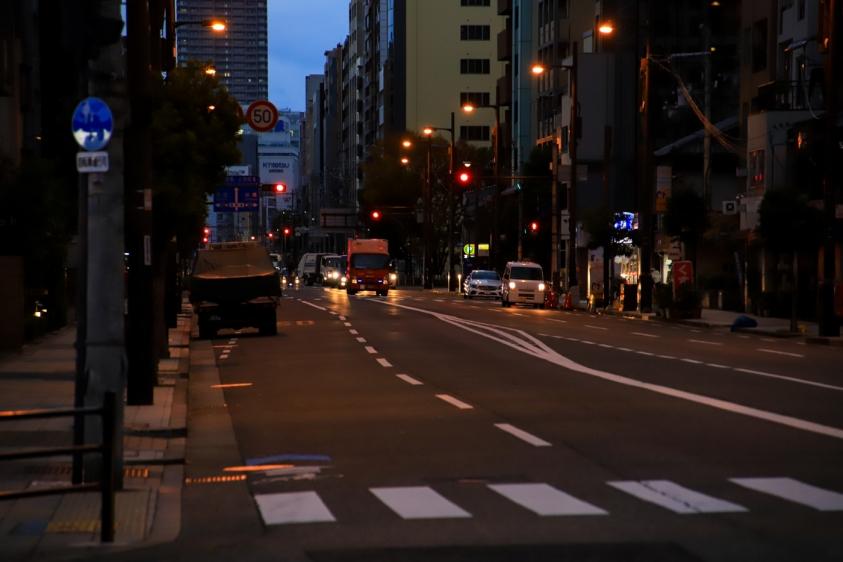 oodaigahara-1.jpg